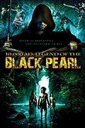 10,000 A.d.: Legend Of The Black Pearl