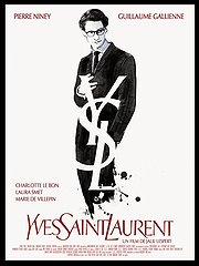 Watch Yves Saint Laurent Full Movie Megashare
