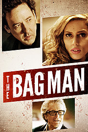 Watch The Bag Man Full Movie Megashare