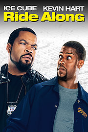 Watch Ride Along Full Movie Megashare
