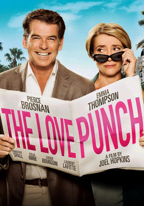This Weeks New Movies - 5/23/2014 - 5/23/2014