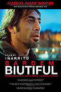 Biutiful poster & wallpaper