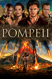 Watch Pompeii Good Streaming Movie Sites
