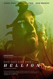 11178147 det Hellion (2014) New in Theaters (HD) Drama * Aaron Paul