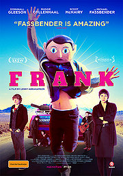 Watch Frank Full Movie Megashare