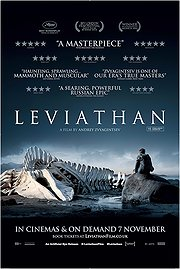 Leviathan (2014) In Theaters | Drama (BLURAY) Eng.Sub