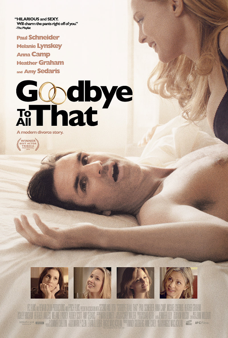 goodbye to all that Goodbye to all that movie reviews & metacritic score: when his wife unexpectedly informs him that she wants a divorce, well-meaning but oblivious husband ott.