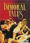 Contes Immoraux (Immoral Tales)