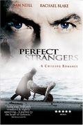 Perfect Strangers