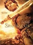 Spartacus Poster