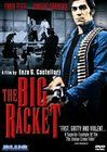 Il Grande racket (The Big Racket)