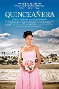 Quinceaera (Echo Park, L.A.)