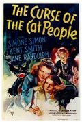 The Curse of the Cat People