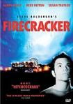 Firecracker
