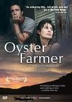 Oyster Farmer