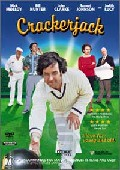 Crackerjack (Molloy Boy Productions)