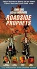Roadside Prophets