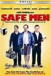 Safe Men