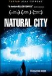 Natural City