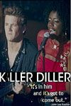 Killer Diller