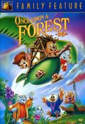 Once Upon a Forest