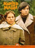 Harold and Maude