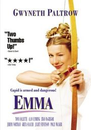 Emma Poster
