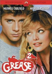 Free grease 2 movie online no downloading | download grease 2 hdtv.