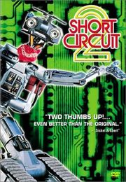 Short Circuit 2