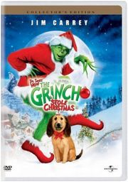 255591 det How the Grinch Stole Christmas (2000)
