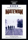Matewan