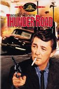 Thunder Road