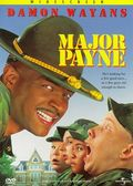 Major Payne