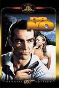 Dr. No