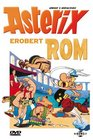 Les Douze travaux d'Ast�rix (The Twelve Tasks of Asterix)