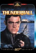 Thunderball