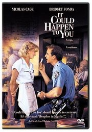 It Could Happen to You (1994) Film watch