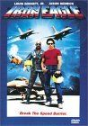 Iron Eagle Poster