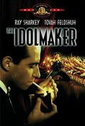 The Idolmaker
