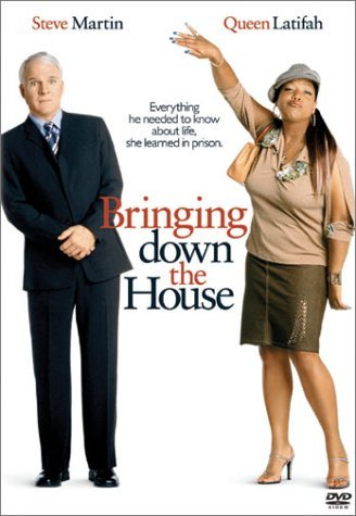 Bringing Down the House 2003