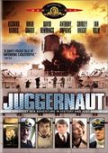 Juggernaut