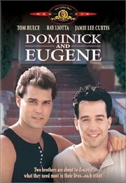 Dominick and Eugene Poster
