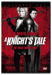 Knight's Tale