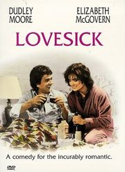 Lovesick