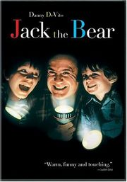 Jack the Bear