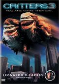 Critters 3 - You Are What They Eat