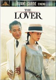 The Lover (Lamant)