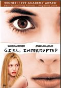 Girl, Interrupted poster &amp; wallpaper