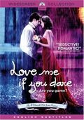 Love Me If You Dare (Jeux d'enfants)