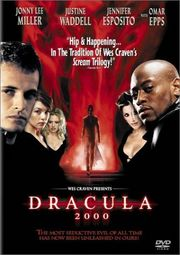 Dracula 2000